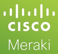 Cisco Meraki: Commercial IT Solutions