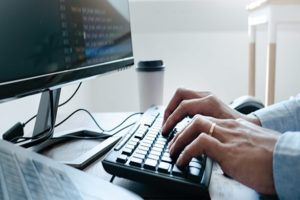 Tips for Choosing Business Hardware