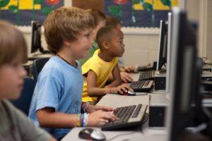 Ways to Improve School IT Infrastructure