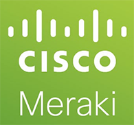 Cisco Meraki: Commercial IT Solutions